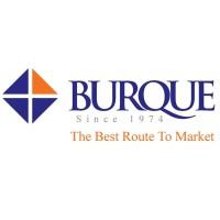 Burque Corporation Private Limited | LinkedIn