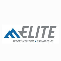 Elite Sports Medicine + Orthopedics | LinkedIn