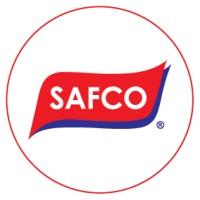 SAFCO International, Dubai, U A E  | LinkedIn