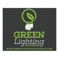 Green Lighting Whole Linkedin
