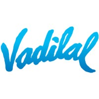 Vadilal Industries Usa Inc Linkedin
