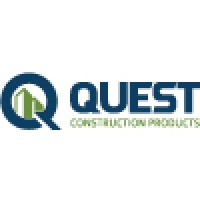 Quest Construction Products Linkedin
