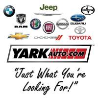 Yark Automotive Group Linkedin