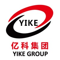 Yike Group Carton Machinery | Corrugated Carton Box | Flexo Printer