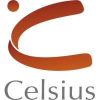 Image result for CELSIUS HEALTH CARE PVT LTD