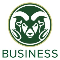 a48cb6892c3 Colorado State University College of Business