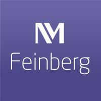 Northwestern University - The Feinberg School of Medicine | LinkedIn