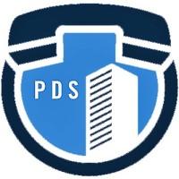 Professional Dispatch Services LLC (PDS)   LinkedIn