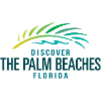 Discover The Palm Beaches | LinkedIn