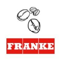 Franke Coffee Systems | LinkedIn