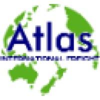 Atlas International Freight Ltd   LinkedIn