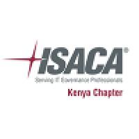 ISACA Kenya Chapter