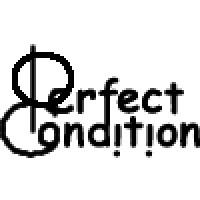 a78a8b662e Perfect Condition Ltd