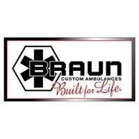 Braun Ambulances | LinkedIn