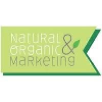 Natural and Organic Marketing | LinkedIn