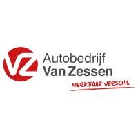 Autobedrijf Van Zessen Linkedin