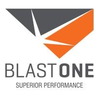 BlastOne International   LinkedIn