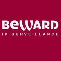 Beward Co , Ltd | LinkedIn