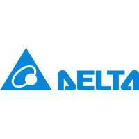 Delta Electronics | LinkedIn