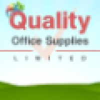 Quality Office Supplies Stationery Furniture