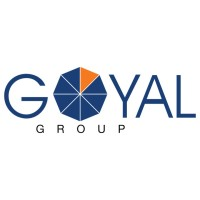 Goyal Group Nepal | LinkedIn