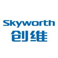 Shenzhen Skyworth Digital Technology Co , Ltd  | LinkedIn