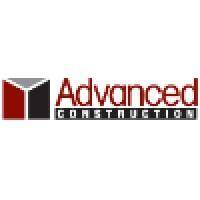 Advanced Construction Inc | LinkedIn