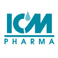 icm pharma linkedin