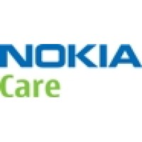 Nokia Care, Ashok Nagar   LinkedIn