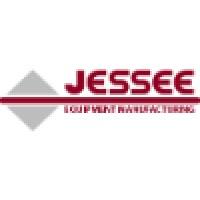 Jessee Equipment Manufacturing | LinkedIn