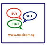 Maxicom Global Singapore | LinkedIn