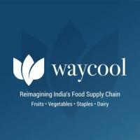 WayCool Foods & Products Pvt Ltd   LinkedIn
