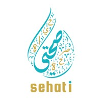 Sehati for Information Technology Services LLC | LinkedIn