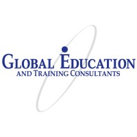 global education and training consultants linkedin