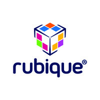 Image result for rubique