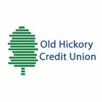 Old Hickory Credit Union Linkedin