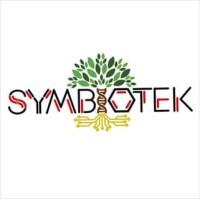 Symbiotek- IIT Bombay | LinkedIn