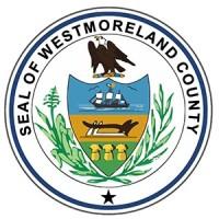 Westmoreland County | LinkedIn