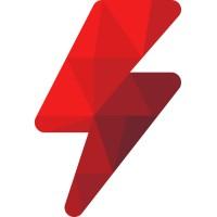 Blitz Esports | LinkedIn