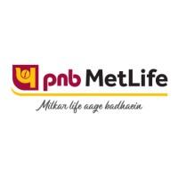Metlife Life Insurance >> Pnb Metlife India Insurance Co Ltd Linkedin