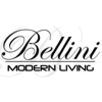Admirable Bellini Modern Living Linkedin Caraccident5 Cool Chair Designs And Ideas Caraccident5Info