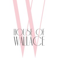 8b88d5c85eb041 House of Wallace 1985