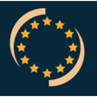 Euro Exim Bank | LinkedIn