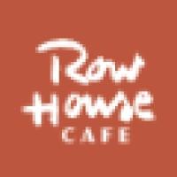 Row House Cafe Linkedin