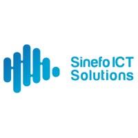 Sinefo ICT Solutions - Telstra Partner | LinkedIn