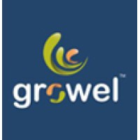 Growel Feeds Private Limited | LinkedIn