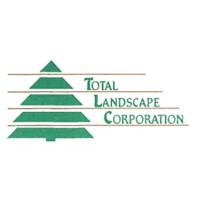 total landscape corporation linkedin