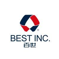 BEST Logistics Technology | LinkedIn