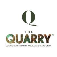 The Quarry Gallery | LinkedIn