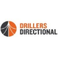 Drillers Directional Drilling Ltd | LinkedIn
